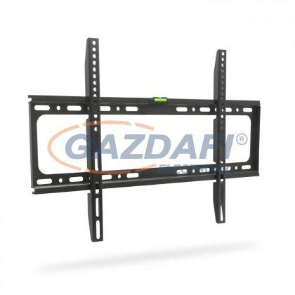 39695 LCD TV Fali tartókonzol