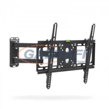 39696 LCD TV Fali tartókonzol