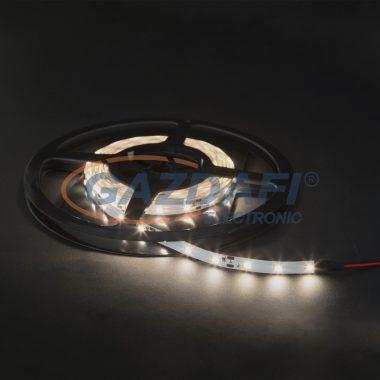PHENOM 41006D LED szalag