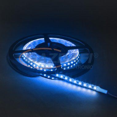 PHENOM 41007B LED szalag
