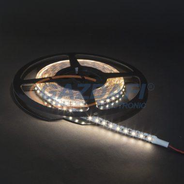PHENOM 41007D LED szalag