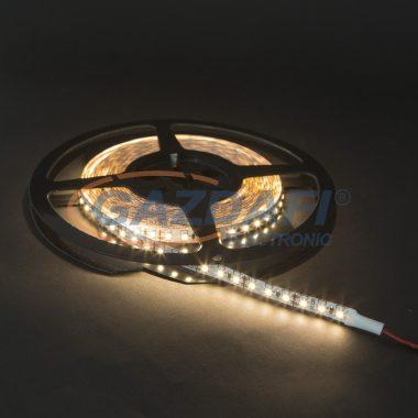 PHENOM 41007W LED szalag