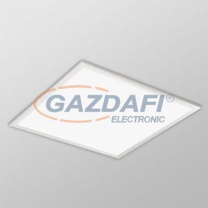 42011D Beépíthető/Függeszthető LED panellámpa 40W
