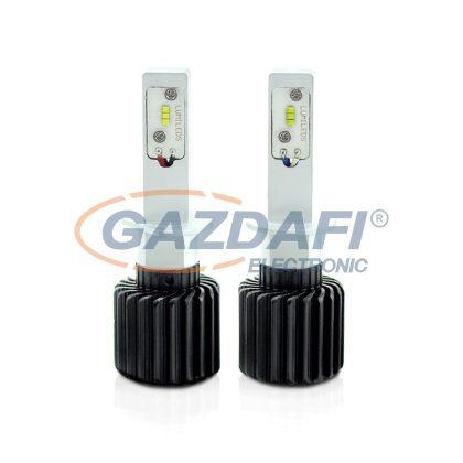 CARGUARD 50820 LED izzó - H1-LED