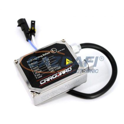 CARGUARD 50910 Balast Xenon