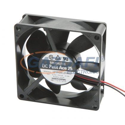 55011 Ventilátor