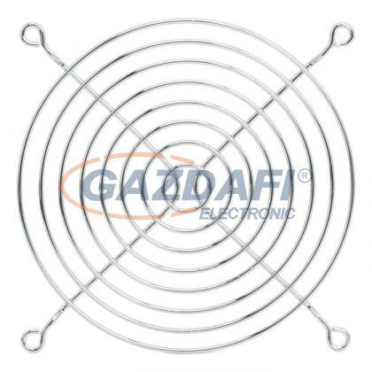 55012 Ventilátor rács