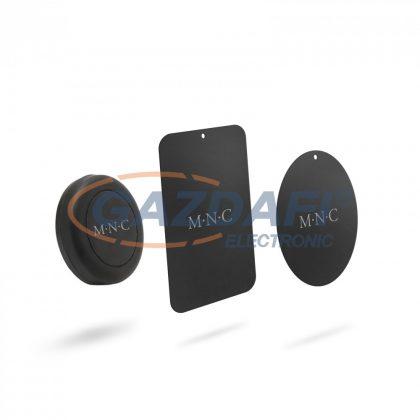 MNC 55023 Univerzális mágneses tartó