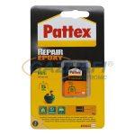 PATTEX H1519056 Univerzális epoxi ragasztó