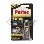 PATTEX H1809144 Total Gél ragasztó