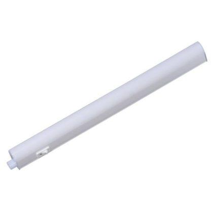 GAO 2400110430 LED pult megvilágító ALPHA 4W 310lm, 4000K, IP20