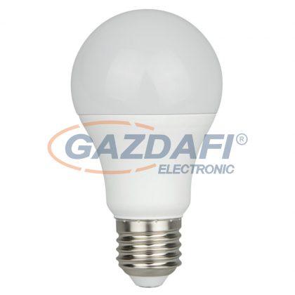 GLOBO 10767C LED izzó , E27 , 12W , 230V/50-60 Hz , 1055 Lm , 4000 K , műanyag