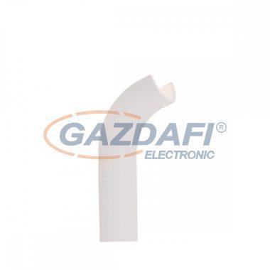 GLOBO 55010-W1 CHRISTINE Fali lámpa ,  LED 4,2W  , 3000 K  , 200 Lm , gipsz