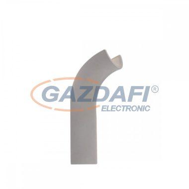 GLOBO 55011-W1 TIMO Fali lámpa , LED 4,2W , 3000 K , 200 Lm , beton