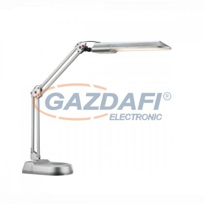 GLOBO 58110LED Top Asztali lámpa , LED 7,5W , 3000 K , 550 Lm , fém / műanyag