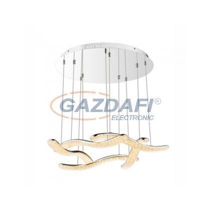 GLOBO 67833-60H Nabro Beltéri lámpa, LED, 36W, 1100x100x1500mm