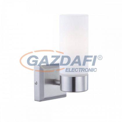 GLOBO 7815 Fali lámpa E14 230V 40W 80x185x110mm IP44 A+,A++,A,B,C,D,E