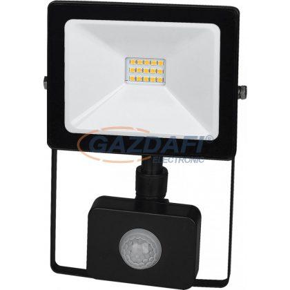 GREENLUX GXDS119 DAISY LED PIR SMD 50W fényvető mozgásérzékelővel 6500K IP44