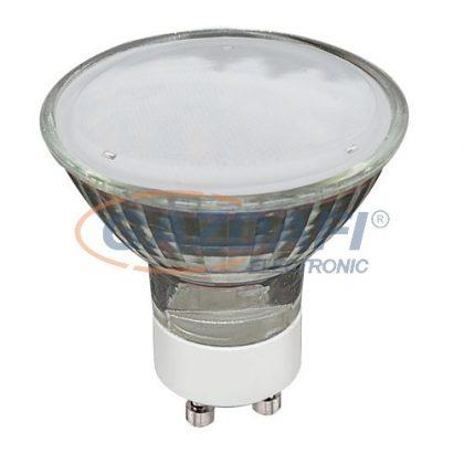 GREENLUX GXDS033 DAISY LED HP 7W GU10 ML/CW LED SMD fényforrás