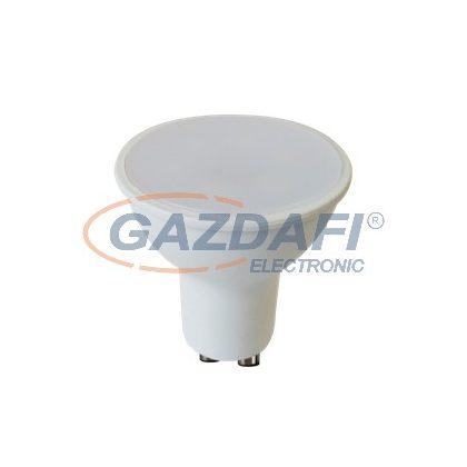 GREENLUX GXDS181 DAISY LED HP fényforrás 5W GU10 természetes fehér
