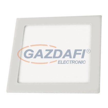GREENLUX GXDW064 LED30 VEGA-S fehér 6W WW LED SMD lámpa