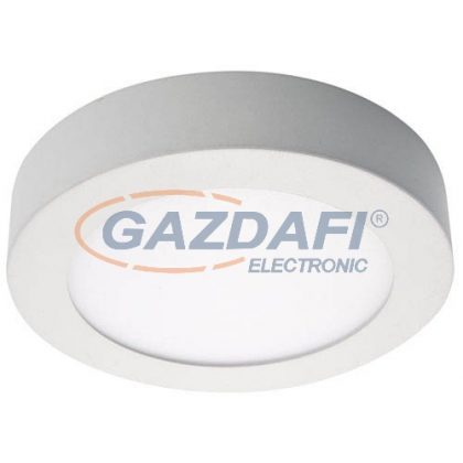 GREENLUX GXDW071 LED120 FENIX-R fehér 24W WW lámpa