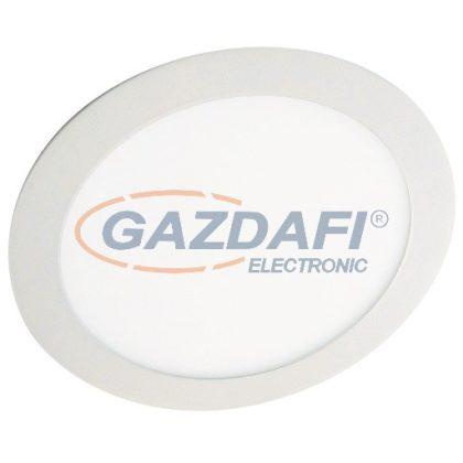 GREENLUX GXDW100 LED30 VEGA-R fehér 6W NW LED SMD lámpa
