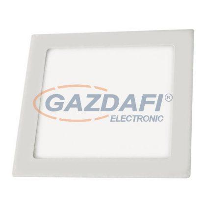 GREENLUX GXDW101 LED30 VEGA-S fehér 6W NW LED SMD lámpa