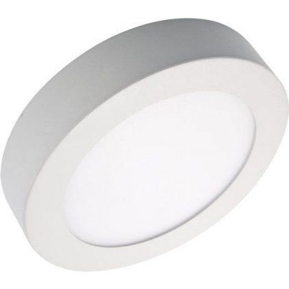 GREENLUX GXDW250 LED90 FENIX-R lámpatest, 18W, IP20, 1350lm, fehér, természetes fehér