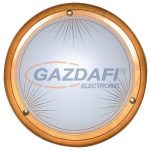 GREENLUX GXIZ052 1030 MDR ALDER F/S Lámpa