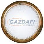 GREENLUX GXIZ055 1030 SDR OAK F/S Lámpa