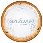 GREENLUX GXIZ056 1030 SDR ALDER F/S Lámpa