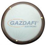GREENLUX GXIZ057 1030 SDR WENGE F/S Lámpa