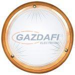 GREENLUX GXIZ060 1130 DDR ALDER F/S Lámpa