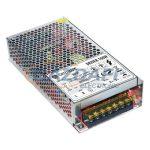GREENLUX GXLD006 LED tápegység 100W IP20 Elektromos LED driver