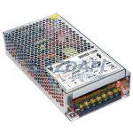 GREENLUX GXLD007 LED tápegység 150W IP20 Elektromos LED driver