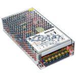 GREENLUX GXLD015 LED tápegység IP20 200W Elektromos LED driver