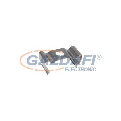 GREENLUX GXLP026 BR metal PROFIL E+F tartozék