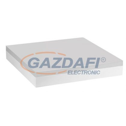 GREENLUX GXLS222 LED SMART-S fehér 12W NW LED SMD lámpa