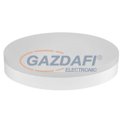 GREENLUX GXLS224 LED SMART-R fehér 18W NW LED SMD lámpa