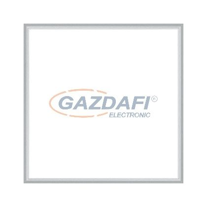 GREENLUX GXLS250 LED VIRGO-5 840 40W LED panel