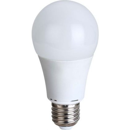GREENLUX GXLZ201 LED fényforrás, SMD, 8W, 580lm, 2900K, E27, 230V