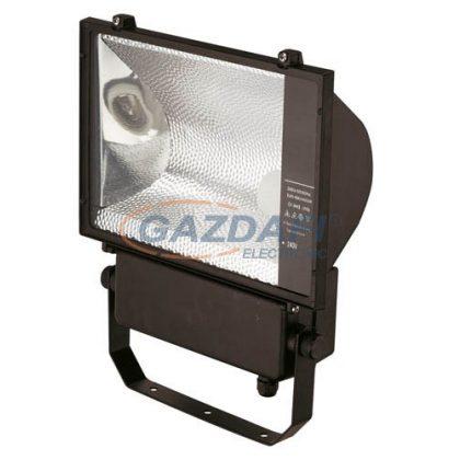 GREENLUX GXMH002 MH4 E40 400W reflektor