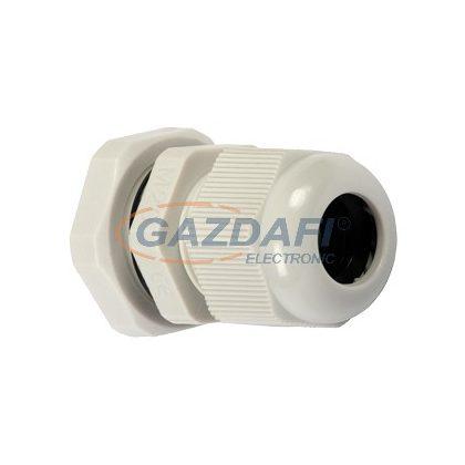 GREENLUX GXOS187 GPG-36 Kábel tömszelence