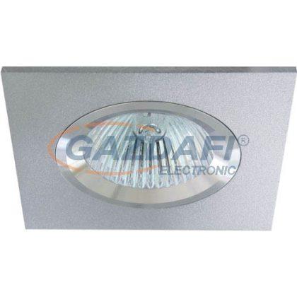 GREENLUX GXPA002 IZZY DSL50-AL mennyezeti spot lámpa