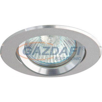 GREENLUX GXPA003 AXL DTO50-AL mennyezeti spot lámpa