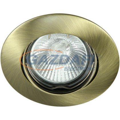 GREENLUX GXPL052 DIO DTO2B-AB mennyezeti spot lámpa