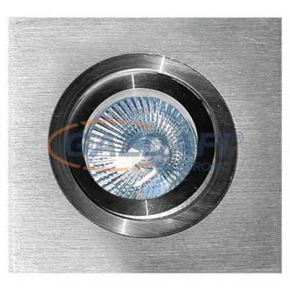GREENLUX GXPO003 NOVA 50 - AL mennyezeti spot lámpa