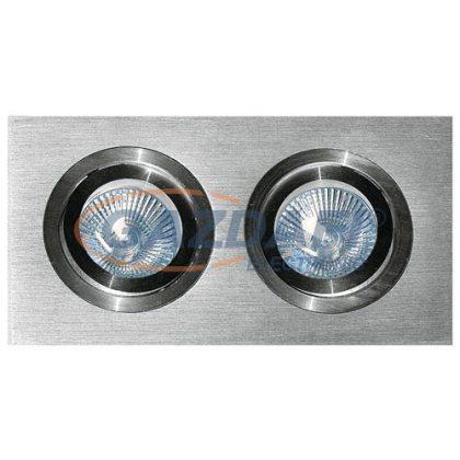 GREENLUX GXPO004 NOVA 250 - AL mennyezeti spot lámpa