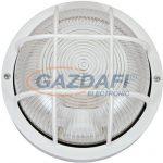 GREENLUX GXTT004 TOR 2-60/P Falon kívüli lámpa